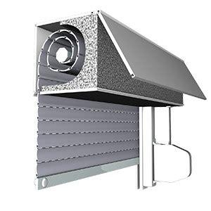 Elektrische Rolläden Kosten Neubau by Fenster Mit Rollladen 187 Preise Kosten Ermitteln Neuffer De