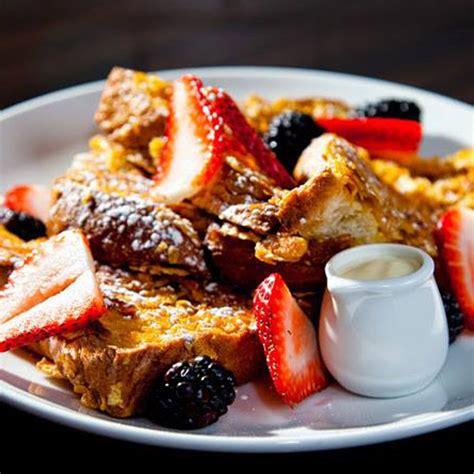 best breakfasts in best breakfast restaurants in chicago travel leisure
