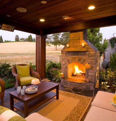 17 best ideas about backyard gazebo on gazebo