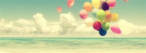 imagenes cristianas 400 x 150 globos en la playa portadas para facebook portadas para