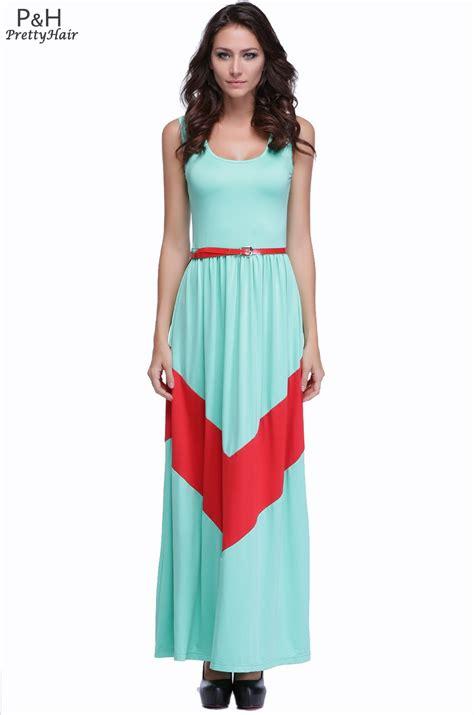 Maxi Murah Dress Murah Dress free shipping 2014 new summer dress maxi casual