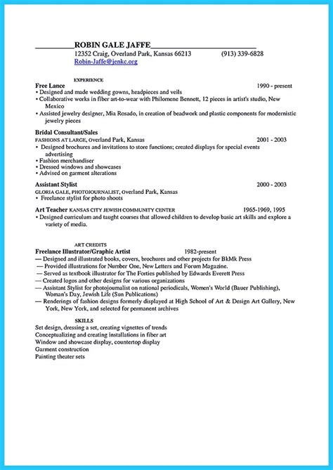 Multimedia Designer Cover Letter by Multimedia Designer Cover Letter Community Health Worker Cover Letter