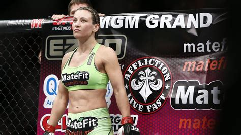miesha tate wants ronda rousey at madison square garden frustrated miesha tate willing to retire unless the ufc