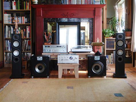 mrb3 s silver pioneer audiokarma home audio stereo