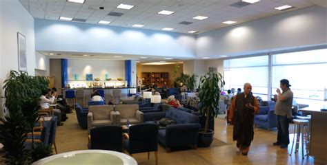 Another Word For Floor Plan by San Francisco Gets Fourth Airbus A380 Larger Lounge