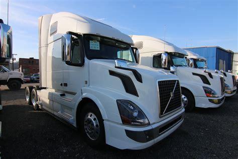 2017 volvo semi truck 100 2017 volvo semi truck 2017 volvo vnx300 tandem