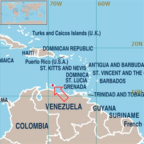netherlands antilles map world weather information service netherlands antilles