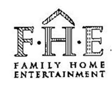 f h e family home entertainment reviews brand