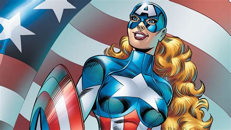 captain america animated wallpaper american dream marvel wallpaper 1000444