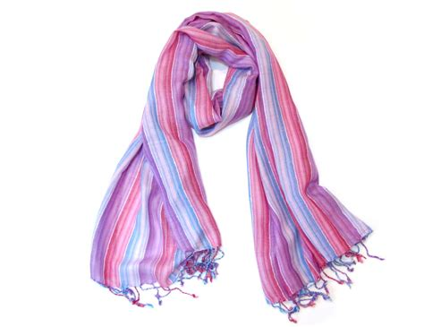 shirin scarf moroccan buzz
