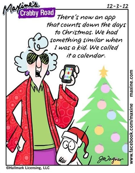funny christmas pictures funny apps dump a day