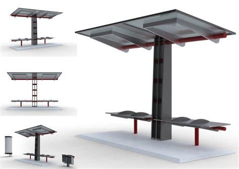 design concept sharjah design for public spaces by manoj raja at coroflot com