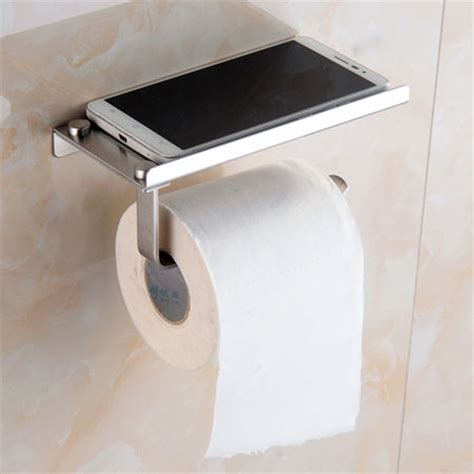 where to put toilet paper holder in small bathroom modern toilet paper holders sanliv bathroom accessories