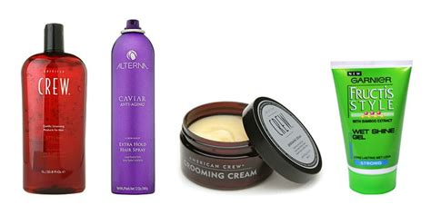 male celebrity hair products 3 men s celebrity hairstyles you will want to try today