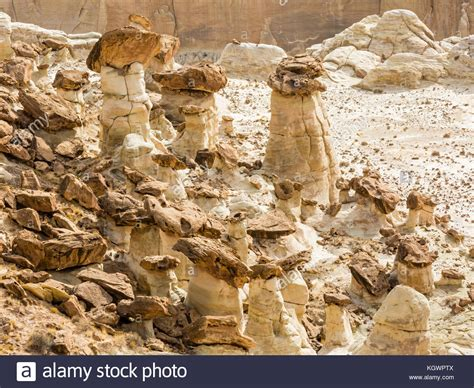 entrada sandstone entrada sandstone stock photos entrada sandstone stock