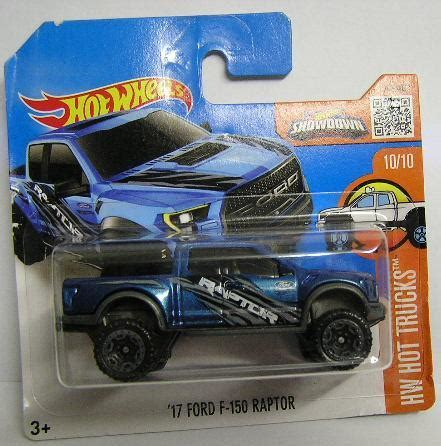 models hotwheels hot wheels diecast model car 2016 150