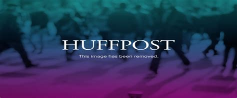 Netflix Has A New Logo And A New Look Huffpost