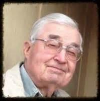 julian willis obituary blakely ga the telegraph