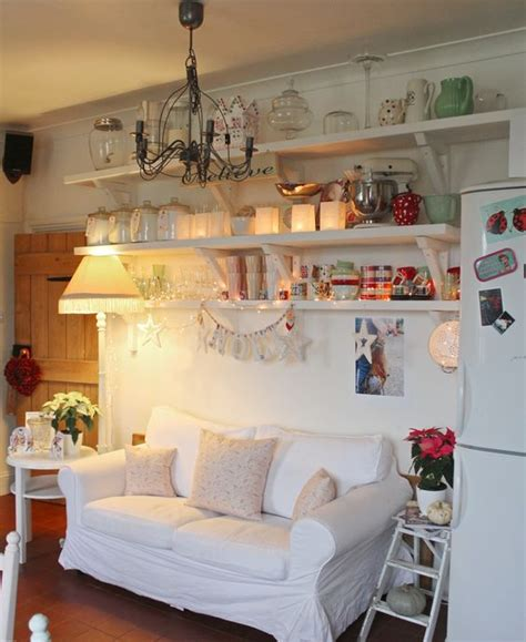 Sofa In The Kitchen by What A Lovely Space Wonderful To In The Kitchen Area