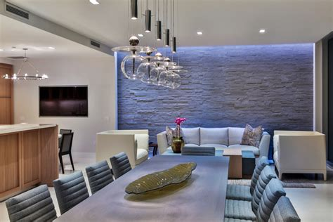 coastal home design studio llc miami beach residence 3