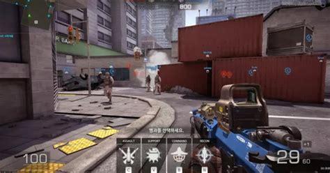 migliori giochi sparatutto  fps multiplayer navigawebnet