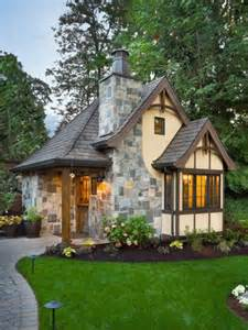 cottage design i want a stone cottage with a small horse barn when i retire small retirement house