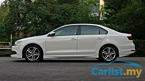 volkswagen jetta sports car volkswagen contact 2017 2018 2019 volkswagen reviews