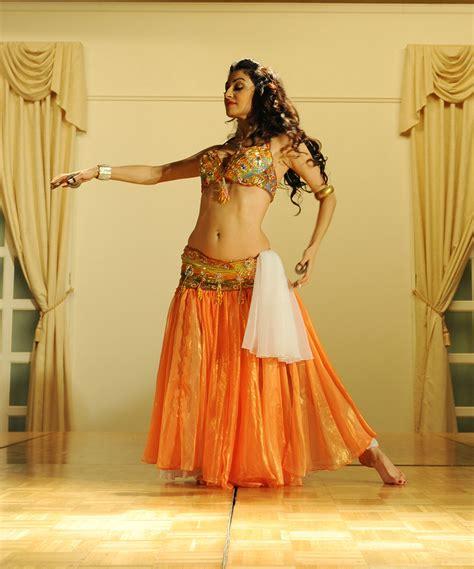 turkish bellydance world bellydance belly dancing belly female rib and stomach appreciation random onehallyu