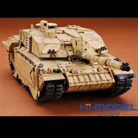 challenger 2 tank model get cheap challenger 2 tank aliexpress