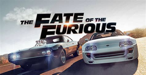 fast and furious 8 download fast and furious 8 trailer video download