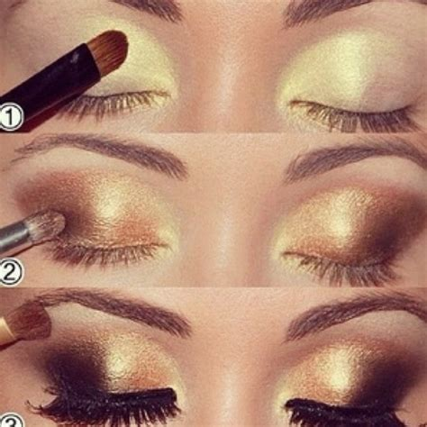 7 Best Make Up Tutorials by 8 Of The Best Makeup Tutorials From To Master
