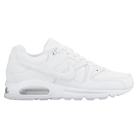 Nike Air Max Command C 38 objednat levn 253 nike air max command p 225 nsk 233 obuv rychl 233