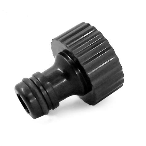 bathtub hose adapter elix hose pipe adapter hot tub spare parts hot tub