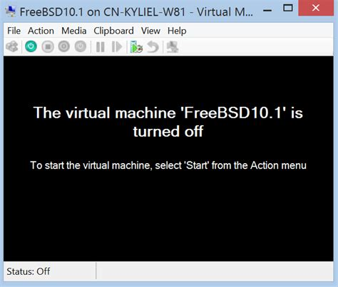 best virtualization software best virtualization software for freebsd install erogonlatin
