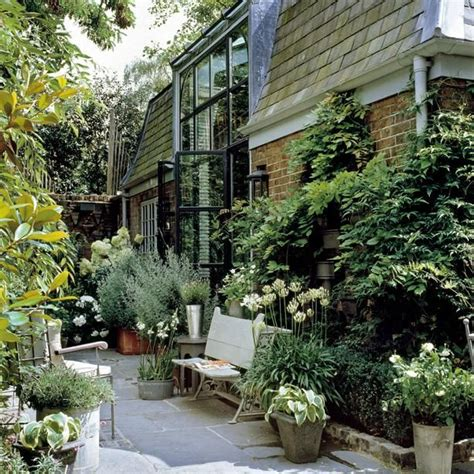 witte thee tuinen 17 beste idee 235 n over witte tuinen op pinterest hortensia