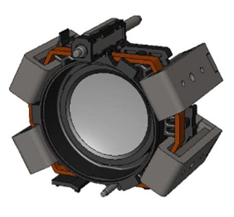 Fujinon Lens Xf90mmf2 R Lm Wr fujinon lens xf90mmf2 r lm wr features fujifilm usa