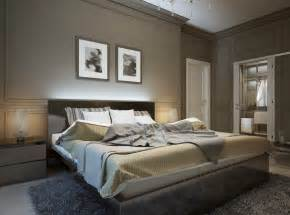 modern bedroom colors 93 modern master bedroom design ideas pictures