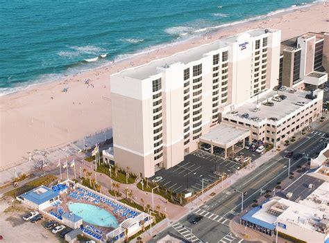 oceanfront inn virginia springhill suites by marriott virginia oceanfront