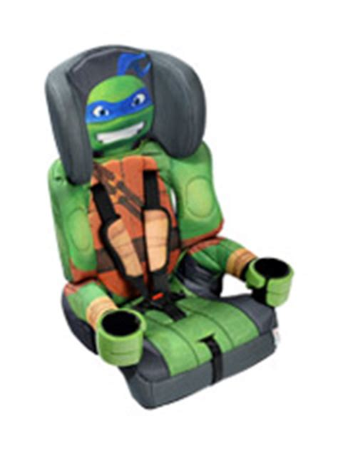 character booster seats uk inspired products embrace car seats child travel