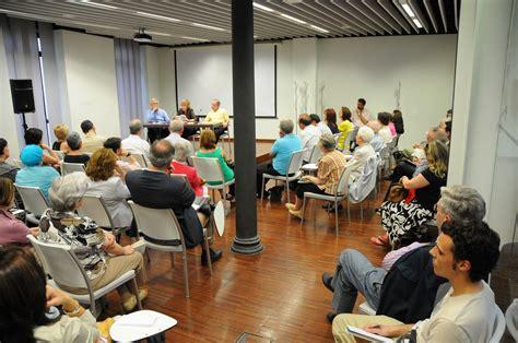 preguntas de cultura general para la nacionalidad española libros federaci 243 n comunidades jud 237 as espa 241 a