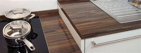 discount granit küchen theken arbeitsplatte bestellen dockarm