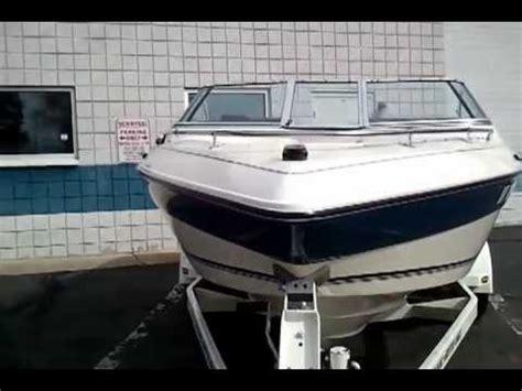 celebrity boat manuals 1992 seaswirl 190 se for sale by marine specialties youtube