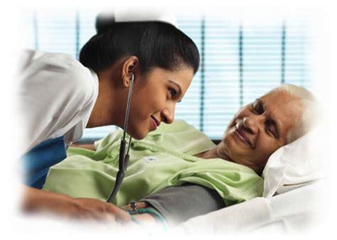 Mba Health Service Management Apollo Chennai by Apollo Hospital Chennai India Milestone In India