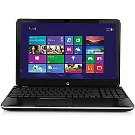 $499.9 hp envy dv6 7246us 15.6″ laptop w/ core i5 3210m