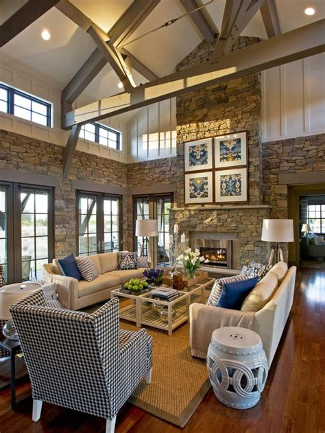 dream home decorating ideas hgtv dream home 2012 the great room in my own style