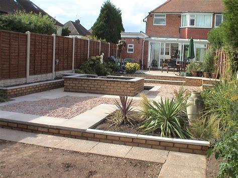 gardens landscape benefits of landscape garden garden landscape cost home design