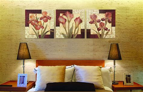 quadri moderni per camere da letto quadri per la da letto da letto piccola arredo