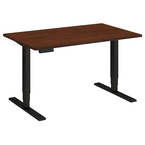 Best Height For Computer Desk Adjustable Height Computer Desk Adjustable Height Desks