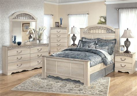 types of bedroom furniture types of bed mattresses design ideas us house and home