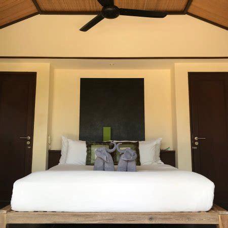 alanta villa updated 2018 reviews price comparison ko